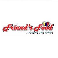 Friends Food PTY