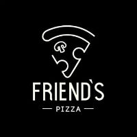 Friend's Pizza