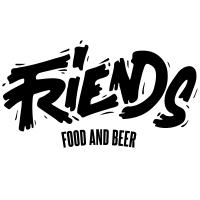 Friends Playa Grande