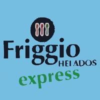 Friggio Express