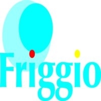 Friggio Liniers