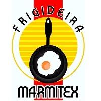 Frigideira Marmitex