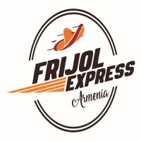 Frijol Express MP