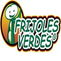 Frijoles verdes San Antonio