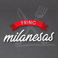 Fring Milanesas