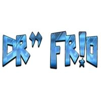 Dr Frío