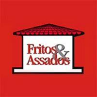 Fritos & Assados