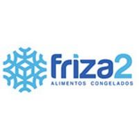 Friza2