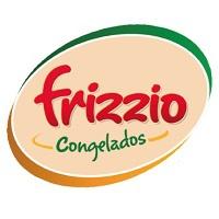 Frizzio Congelados - 3723 - Rosario V