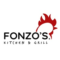 Fonzo's Kitchen & Grill