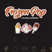 Frozen Pop - Helados Gourmet