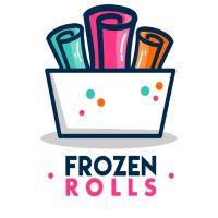 Frozen Rolls Envigado