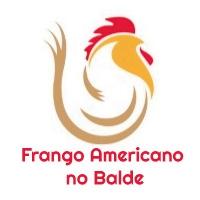 Frango Americano no Balde