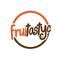 Fruitastyc