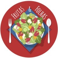 Frutas & Folhas