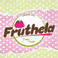 Fruthela Tropijugo