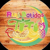 Fruti Batidos Titi