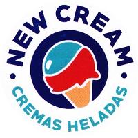 Frutilla New Cream