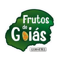 Frutos de Goiás BH