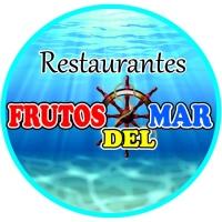 Frutos del Mar - Plaza Tocumen