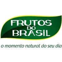 Frutos do Brasil Itapoã