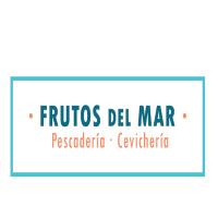 Frutos del Mar Pescadería y Cevichería
