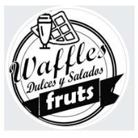 Fruts Waffles