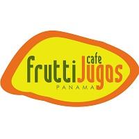 Fruttijugos Café