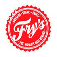Fry's Burgers