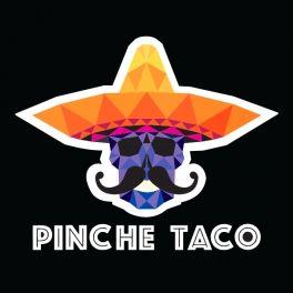Pinche Taco