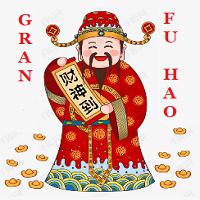 Gran Fu Hao