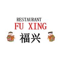 Fu Xing Maipú