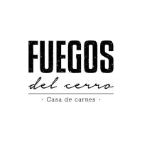 Fuegos del Cerro - Casa de carnes