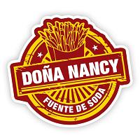 Fuente Al Paso Doña Nancy