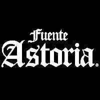 Fuente Astoria Mall Vivo
