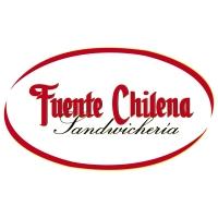 Fuente Chilena