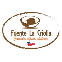 Fuente La Criolla