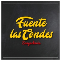 Fuente Las Condes