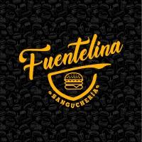 Fuentelina