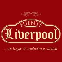 Fuente Liverpool El Milagro