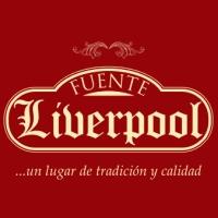 Fuente Liverpool
