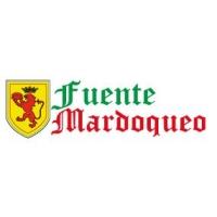 Fuente Mardoqueo Bilbao