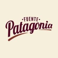 Fuente Patagonia