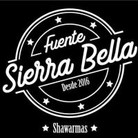 Fuente Sierra Bella