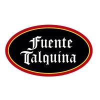 Fuente Talquina