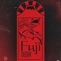 Fuji Sushi Malvín