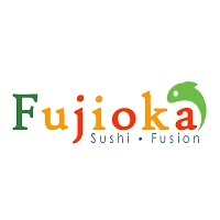 Fujioka Sushi & Fusion Villa Del Parque