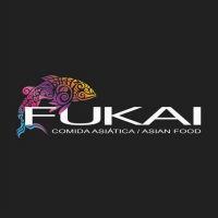 Fukai Vitacura