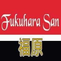 Fukuhara San - Praia Grande