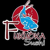 Fukuoka Sushi